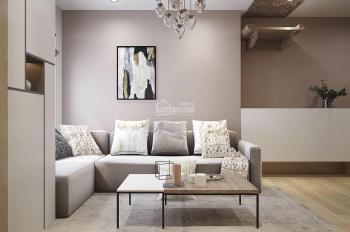 Cần nhượng gấp căn góc 2 phòng ngủ chung cư cao cấp Mường Thanh Cửa Đông, giá rẻ. LH: 0983.90.8118