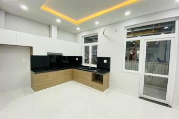 Chính chủ bán nhà phố khang điền 5x15m, nội thất giá TT 5,5 tỷ, vay 70%, sổ hồng: 0938858283