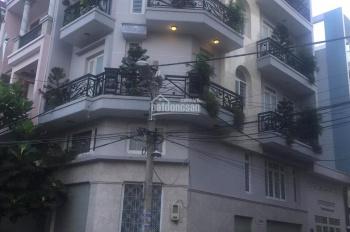 Bán nhà 2 mặt tiền đường Vĩnh Viễn - Ngô Quyền, P5, Quận 10 (DT: 4.4 x 16m). Giá chỉ 17.5 tỷ