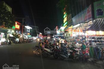 Bán đất đường D5 khu Việt Sing, Thuận An, cực kỳ sầm uất giá rẻ bất ngờ