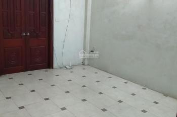 Cho thuê nhà 3 tầng tai đường Đại Từ, Phường Đại Kim, Hoàng Mai, Hà Nội