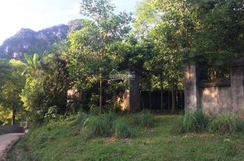 Chính chủ cần bán gấp 3000m2 đất cách thị trấn Lương Sơn 4km thuộc xã Cao Răm, Lương Sơn, HB