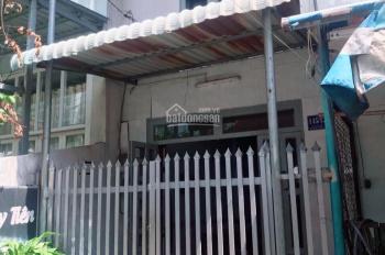 Nhà chính chủ chỉ 2.349tỷ phường Hiệp Bình Phước, Thủ Đức, 1 trệt 1 lầu, sổ hồng riêng