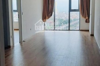 Chính chủ cho thuê căn 2PN DT 80m2 tại 360 Giải Phóng, Imperia Plaza full đồ 8tr/tháng (0963485862)