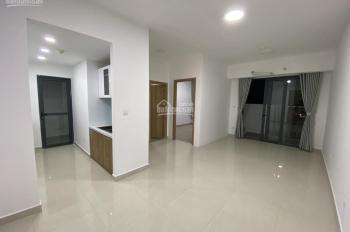 Bán căn hộ cao cấp Mỹ Vinh, 250 Nguyễn Thị Minh Khai, Q3, 113m2, 5.5 tỷ: 0399.348.038 Thục