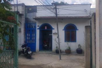 Cần bán gấp nhà ấp 1 Xã Đa Phước, Huyện Bình Chánh, TPHCM, có sổ nhà huyện cấp