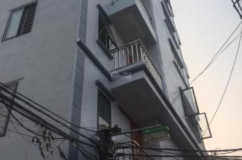 Cho thuê 3 phòng từ 30 - 40m2, phòng đẹp, cạnh Ủy ban Đại Mỗ, đi bộ ra Aeon Mall, 3 tr/ tháng