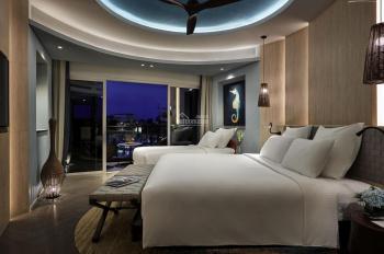 Khách sạn 48 phòng Phú Quốc - sát biển - gần sân bay - liên hệ: 0964567456