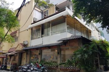 Bán nhà khu nội bộ 7m Thiên Phước Q. Tân Bình, DT: 5 x 10m nhà 2 lầu giá 7.9 tỷ