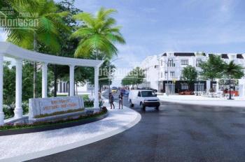750tr sở hữu ngay khu đất nằm ngay trung tâm thành phố mới Bình Dương liền kề khu công nghiệp Vsip2