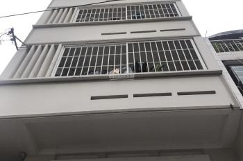 Cho thuê nhà mặt tiền 198A Trần Quốc Thảo, ngay Kỳ Đồng, Quận 3. Liên hệ: Chị Vinh 0364645341