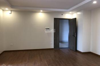 Bán gấp nhà tại dự án Tân Hồng Hà Complex - 317 Trường Chinh