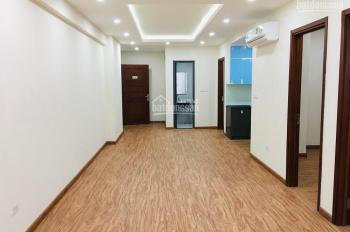 Cần bán căn hộ chung cư Epics Home Phạm Văn Đồng 73m2 2PN view hồ An Bình, CK 5%, HTLS 70%