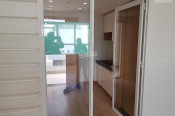 Officetel Charmington La Pointe quận 10 - căn B. Tầng 7 - 40m2 chính chủ full nội thất, chính chủ