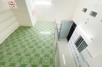 Phòng trọ Lê Văn Sỹ - Tân Bình, giá chỉ từ 3tr3/căn có gác, thang máy, giờ giấc tự do, 0911368336