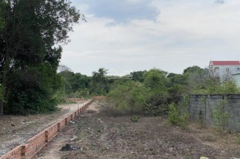 Cần bán 11 mảnh đất thuộc Phú Đông, Đại Phước, Phước Khánh, Phước An, Long Thọ, sổ riêng