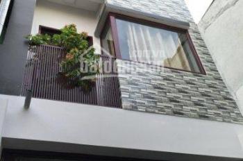 Cho thuê nhà MT đường  3 tháng 2, P.12,Q10 DT 5x18m,trệt,2 lầu,giá thuê 90tr/th. 0903 129 848