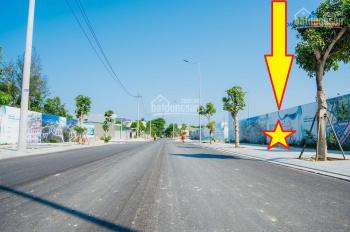 Chính chủ bán đất trục Nguyễn Tri Phương 1,664 tỷ, sang tên công chứng ngay trong ngày