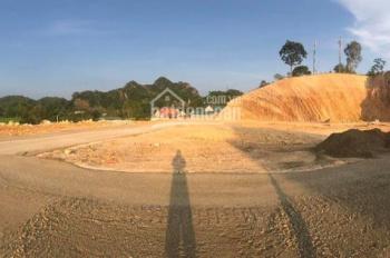 Cần bán một số lô đất tại thành phố Sơn La