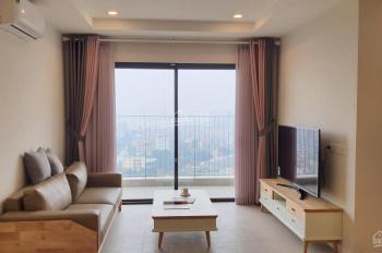 Cho thuê căn hộ 1202 N02T2 làm văn phòng, ở gia đình diện tích 90m2, 2PN giá thuê 9tr/th