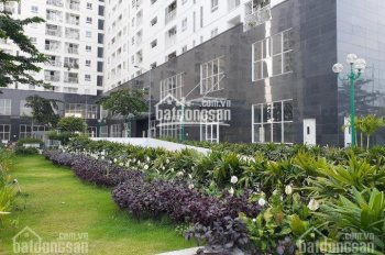 Cần bán căn hộ Tara Residence 78m2 2tỷ220, 81m 2tỷ3, 61m 1tỷ790 nhận nhà ở liền. Liên hệ 0702587707