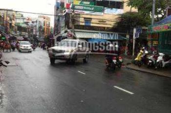 Cần bán gấp trong tuần nhà MT Thái Thị Bôi vị trí gần chợ KD đông đúc. LH: 0908.426.222 Nhan