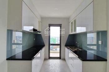 Bán căn hộ 90m2, 3PN, 2WC - căn góc 3 mặt thoáng - NTCB - mới 100% - Masteri Gia Định
