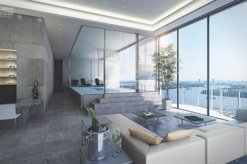 Chính chủ bán căn R51921 Royal City 114m2, 2PN, sổ đỏ giá 4,2 tỷ. 0947128700 (miễn trung gian)
