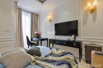 Cho thuê căn hộ River Gate 40m2 - 27m2 bao phí - Đức Vinh - 0906 386 078