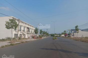 Tôi chính chủ cần bán một số lô đất mặt tiền 30m tọa lạc tại phường 5, Tp. Vĩnh Long
