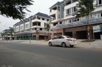 Chỉ với 2.5 tỷ là sở hữu ngay biệt thự Văn Hoa Villas Biên Hòa, 110m2, sổ hồng riêng, LH 0902463546