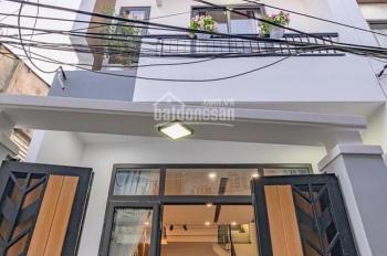 Bán nhà đẹp trung tâm thành phố Phan Thanh