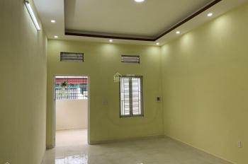 Gia đình chuyển vào Nam cần bán gấp nhà đẹp giá rẻ mặt đường Kiến An, Hải Phòng