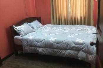 Phòng cho thuê đầy đủ nội thất ở Quận 1 giá: Từ 4.5tr/tháng. LH: 0913.428.768 Nam