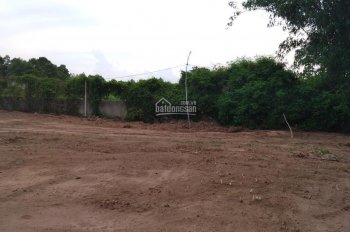 Cần bán gấp 2,1 công đất thổ cư, 2 mặt tiền, phường Ninh Sơn, TP Tây Ninh