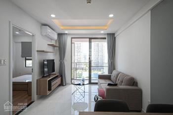Cho thuê căn hộ Phú Mỹ Hưng, Saigon South, 65m2 2PN giá 14tr/tháng