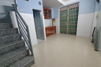 Cho thuê nhà mới xây 1 trệt Phường 3, Quận Tân Bình - 0907259777