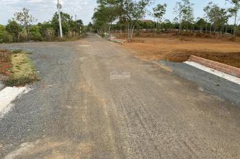 Chủ kẹt tiền bán đất khu biệt thự đường Lý Thường Kiệt - giá chỉ từ 4tr/m2 tp Bảo Lộc lh 0812121314