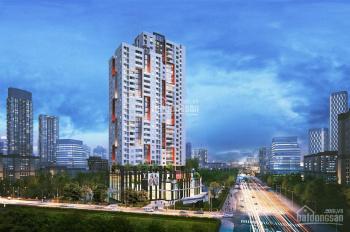 Chính chủ cần bán gấp căn góc The Park Home, KĐT mới Dịch Vọng, Cầu Giấy, Hà Nội. ĐT: 0934 248 588