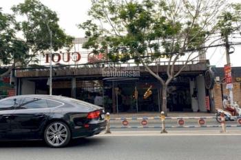 Cho thuê góc 2 mặt tiền lớn 20x50m, Nguyễn Sơn, Tân Phú,530tr/tháng.LH: 0949520011 A. Hải (miễn MG)