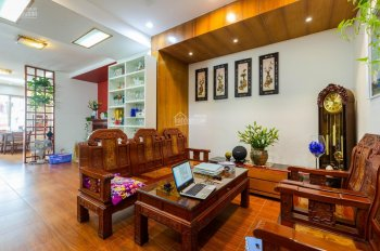 Chính chủ cần bán căn hộ  93 Lò Đúc, DT 113m ,full nội thất, giá hợp lý