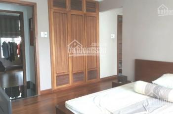 Cho thuê phòng CC New Sài Gòn (Hoàng Anh Gia Lai 3), giá chỉ từ 3 triệu/ tháng