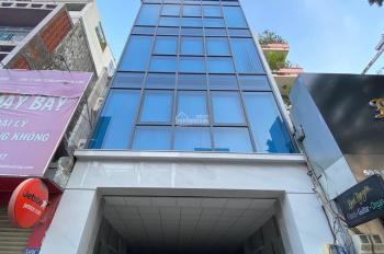 Chính chủ cho thuê nhà nguyên căn phường 1 quận 3 Hồ Chí Minh tiện kinh doanh LH: 0934146136 Trinh
