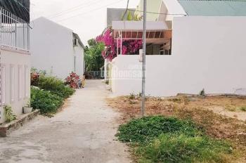 Đất bán sau lưng ủy ban xã Vĩnh Thạnh, Nha Trang
