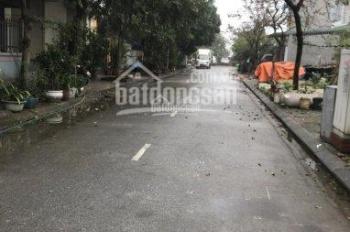 Bà cô đang cần tiền bán gấp mảnh đất 75m2 tại Cổ Bi, Gia Lâm liên hệ 0984739970