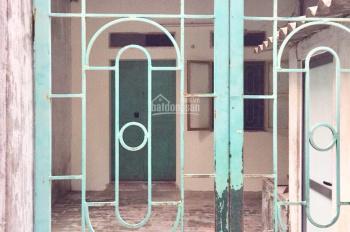 Chính chủ cho thuê nhà ngõ 228 Tam Trinh, Hoàng Mai, Hà Nội. Liên hệ 0919888805