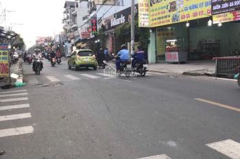 Bán nhà mặt tiền Đường Số 5, Phường Linh Xuân, Thủ Đức, Hồ Chí Minh giá chỉ 8.5 tỷ lh : 0909170304