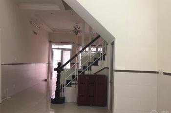 Cần bán gấp nhà nguyên căn 2PN mới full NT Đình Phong Phú, Q9, DTS 150m2, 5.750 tỷ, LH: 0909102908