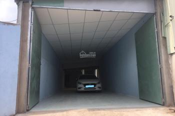 Chính chủ cần bán gấp nhà 150m2, hẽm xe tải. LH 0938246525