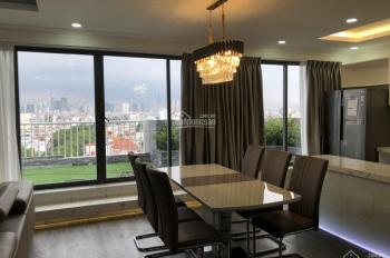Chính chủ cần bán căn hộ penthouse sang chảnh tại Sky Garden 3, giá 10,5 tỷ, LH Ms Huong 0932345000